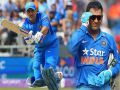 MS Dhoni have played highest t20 matches for india, see top-6
