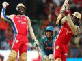 Chris Gayle have record of fastest century in IPL, see top-6