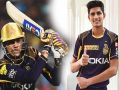 Shubman Gill creates history with 4 fifty before 20 years age in IPL, see...