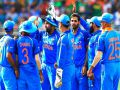 Team India will now play against New Zealand, see last 5 odi