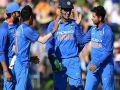 Now India will take on New Zealand in T20 series, see all team india members performance