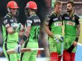 Virat Kohli and Ab de Villiers have record of highest partnership in IPL, see top 6