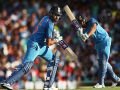 Rohit Sharma smashes 22nd century in odi, see top-6 indian batsman