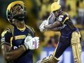 IPL : Andre Russell comes on fourth place in hitting sixes, see top 6