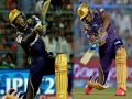 Andre Russell have highest strike rate in IPL, see top 6 batsman