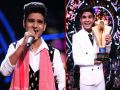 Salman Ali won title of indian-idol 10, know winners of other 9 editions