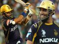 Robin Uthappa comes at 4th place, see top 6 batsman of IPL
