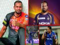Yusuf Pathan played 150th IPL match, see top-6 cricketers