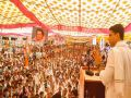 Rajasthan shameful from Continuous women harassment said Sachin Pilot