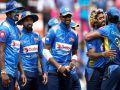 World Cup 2019 : Sri Lanka and Bangladesh want to prove themselves