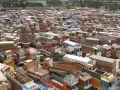 strike : Transporters nationwide strike on monday, rising prices of petrol-diesel, paused trucks