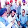 AAP Moaka quitters Group-badal