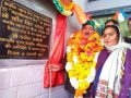 Perfect for health services in Himachal India first: Kaul Singh