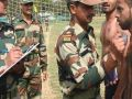 Army Recruitment Rally from March 4 in Ambala