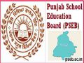 Punjab Board 10th result, Sarauti is First position