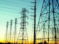 Power crisis in uttar pradesh after lok sabha election 2019, varanasi-amethi are also affected