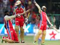 Chris Gayle have record of highest score in IPL, see top 6 innings