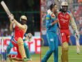 Royal Challengers Bangalore have record of highest score in IPL, see top-6