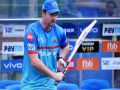 IPL-12 : Colin Munro said that Ricky Ponting and Sourav Ganguly...