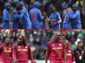 India have better record against West Indies in odi world cup, see...