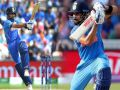 T20 Cricket : Viat Kohli becomes no.1 indian batsman to outclass Suresh Raina, see top 5