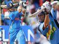 Sachin Tendulkar no.1 batsman in odi world cup history, see top 6