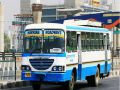 Haryana roadways strike broken, employees returned to work