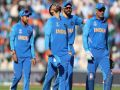 Indian cricket team register 50 win in odi world cup, see top-6 country
