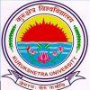 Kurukshetra University Gita for all four days, churn management, the President shall