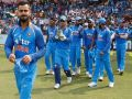World Cup 2019 : Team India eying on third title on bowlers behalf