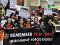 19th January : On a day Kashmiri Pandits were driven out