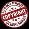 misuse of company marca case
