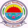Bhagavat Gita is the International Symposium on the Life Management