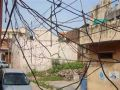 Ambedkar Nagar: two women die by current wire of electricity pole