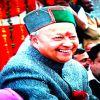 CM virbhadra visit to bilaspur on December 6