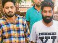 two smugglers arrested in Hanumangarh recovered 200 drug  Bottle