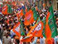 Lok Sabha Chunav 2019 : Saurashtra to be real test for BJP