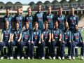 World Cup 2019 : England title contender with strong batting