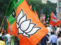Jharkhand : BJP have advantage in Chatra due to rift in grand alliance