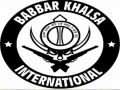 7 terrorists arrested from Babar Khalsa International in Ludhiana Punjab