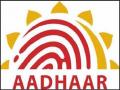 Aadhaar To Be Linked With Driving Licence Soon says Ravi Shankar Prasad