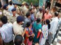 ADM reviewed the Nayanadevi fair