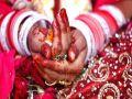 ये क्या! परंपरा निभाने में रुक गई शादी, बिना सात फेरे लिए दुल्हन चली ससुराल