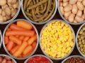 इन तरीकों से सुरक्षित रख सकते हैं संरक्षित अनाज व खाद्य सामग्री
