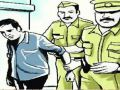 Five people arrested with heroin in Sirsa