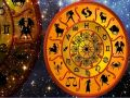 Know your weekly horoscope based on your Ascendant Sign from May 24 to 30