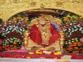 Online fraud in the name of God in Saibaba temple of Shirdi