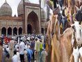 Know celebration reason and secretive history of Eid al-Adha or Bakrid