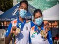 Best ever World Cup finish for Indian archers in Mexico