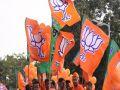 Uttar Pradesh:  BJP plan to gets SP and BSP vote bank